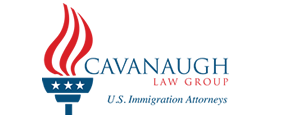 William M Cavanaugh P.A.